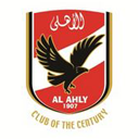 Ahly Sporting Club
